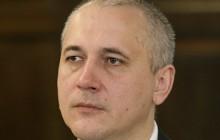 PiS nie daje za wygraną. Będzie wniosek o rozszerzenie pytań w referendum