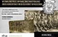 70 lat temu Brygada Świętokrzyska NSZ wyzwoliła obóz w Holiszowie