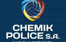 OrlenLiga: Chemik Police mistrzem Polski!