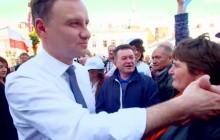 Prezydent właśnie zmienia w Polsce ustrój? Posłanka PiS nie ma wątpliwości i nie szczędzi krytyki