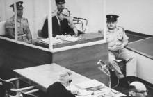 53. rocznica jedynej kary śmierci w historii Izraela - śmierć Adolfa Eichmanna