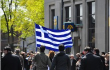 Grecja: Rząd przyjął pakiet oszczędnościowy, podatki pójdą w górę