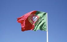 Portugalia: Parlament przywraca 35-godzinny tydzień pracy w administracji
