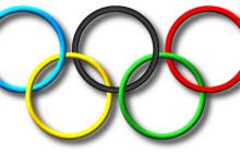 Pekin gospodarzem zimowych igrzysk w 2022 roku