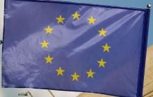 Usługi publiczne między krajami UE zostaną uproszczone