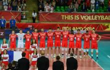 Kw. do IO: Francuzi i Rosjanie w półfinale