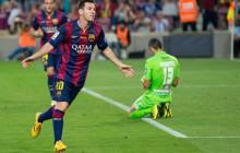 Kto wygra hiszpańską LaLiga? Zobacz terminarz