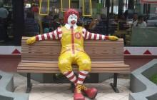 Pracownicy fast-foodów w Nowym Jorku będą zarabiać 15 dolarów na godzinę