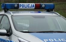 Strzelanina w Gdyni. Nie żyje mężczyzna