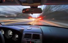 Wypadki na polskich drogach. W mieście pędzimy, na autostradach jedziemy zgodnie z przepisami