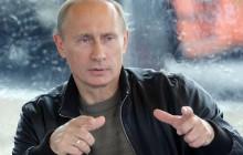 W Rosji ruszyła ciekawa akcja – dziennikarze umożliwiają krótką rozmowę z Putinem przez telefon. Można zadzwonić nawet z Polski