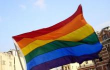 Republika Irlandzka pozwoli na małżeństwa osób tej samej płci