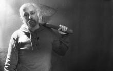 """Wywiad z Robertem M. Wegnerem, autorem bestsellerowego cyklu fantasy  """"Opowieści z meekhańskiego pogranicza"""""""