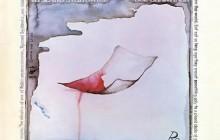GAD Records wznawia na CD wydany 30 lat temu debiutancki album Ryszarda Sygitowicza