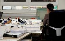 Jest szansa na odchudzenie administracji! Reforma skarbówki zmniejszy liczbę urzędników