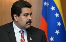 Wenezuela: Zmniejszono liczbę dni roboczych
