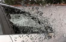 Mniej wypadków dzięki nowym drogom. Statystyki ruchu drogowego nie pozostawiają wątpliwości