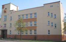 Uniwersytet Łódzki zachęca Ukraińców do podjęcia studiów