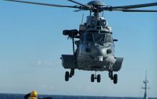 Raport UMCS: Wybór Airbus Helicopters to 0,5 mld zł mniej w budżecie oraz 3700 straconych miejsc pracy na Lubelszczyźnie