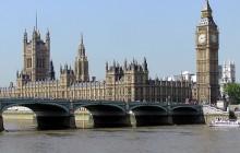 Najwięcej miliarderów mieszka w Londynie