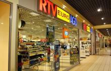 Polska europejskim zagłębiem produkcji sprzętu AGD