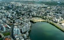 Gubernator Portoryko: Nie spłacimy długów
