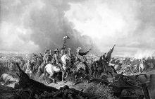366 lat temu rozpoczęła się bitwa pod Beresteczkiem