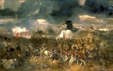 Niesamowita rekonstrukcja w 200. rocznicę bitwy pod Waterloo
