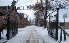 Esesman z Auschwitz za stary na wyrok