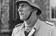 107 lat temu urodził się Otto Skorzeny