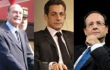 Wikileaks: USA szpiegowały prezydentów Francji. Amerykanie: Nie podsłuchiwaliśmy Hollande'a