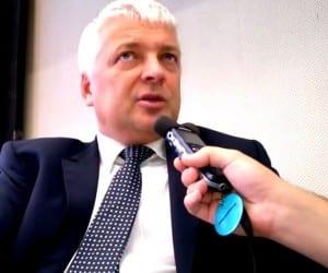 Fot. YouTube/Radio eR Lublin