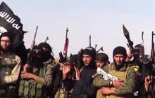 Po amerykańskim ataku, ISIS idzie w zaparte. Jest oficjalne stanowisko organizacji terrorystycznej