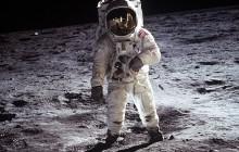 Powstanie osada na ciemnej stronie Księżyca? Ambitne plany ESA