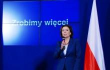 Marszałek Sejmu: Potrzebna Rada Gabinetowa w sprawie suszy
