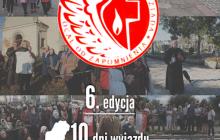 Pojadą na Kresy Wschodnie odrestaurować polskie groby