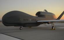 NATO wprowadza nową generację dronów [WIDEO]