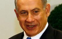 Izrael nie zamierza przyjmować uchodźców z Syrii