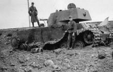 74. rocznica ataku III Rzeszy na ZSRR