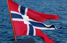 Filml Netflixa nie podoba się Norwegom. Protestują dziesiątki tysięcy osób!