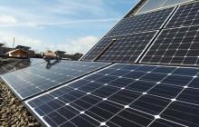 Polski Prąd inwestuje w sprzedaż paneli słonecznych