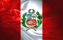 Copa America: Peru z brązowymi medalami!