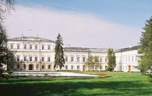 Do Puław powrócą eksponaty rodu Czartoryskich