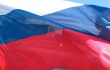 Rosja podważy niepodległość Litwy, Łotwy i Estonii?