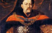 386 lat temu urodził się Jan III Sobieski – wielki wojownik, który prawie zamieszkał we Francji