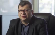 Zbigniew Stonoga brutalnie pobity przez policję?