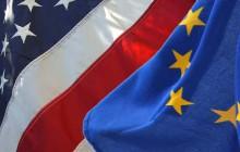Polska może stracić na umowie pomiędzy UE a USA. Zagrożeń jest wiele, ale są też szanse dla polskiej gospodarki i konsumentów