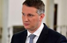Przemysław Wipler trafi do więzienia? Jest wniosek prokuratury