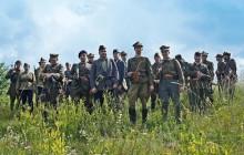 """""""Wyklęty"""" – wyczekiwany niezależny film o polskich Bohaterach. ZOBACZ GALERIĘ ZDJĘĆ Z PLANU FILMOWEGO!"""