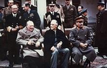 Kto informował Stalina o polskich zamiarach?